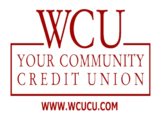 WCU Credit Union